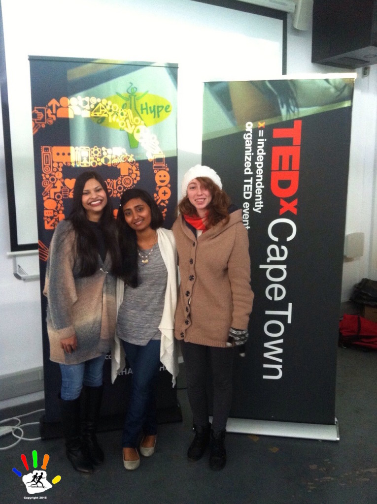 TEDX_Girls_Humanitarians